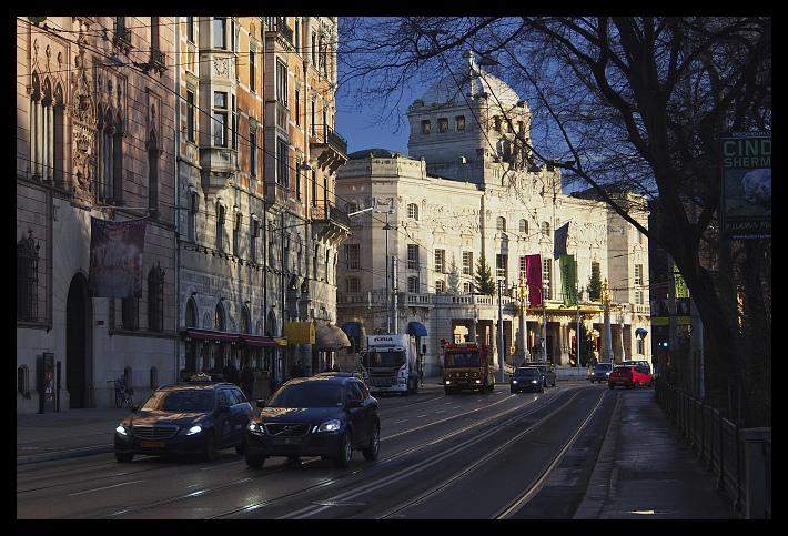 stockholm_trafik