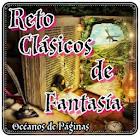 Reto Clásicos de Fantasía