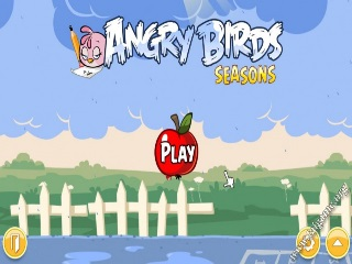 download angry birds seasons setup file