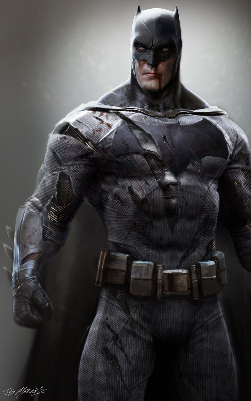 in batman v - photo #47