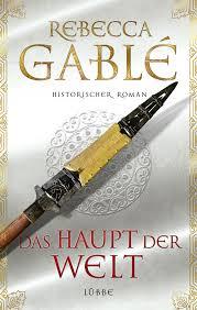 http://www.luebbe.de/Buecher/Historisches/Details/Id/978-3-431-03883-5