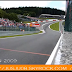 At speed, Spa-Francorchamps. Video