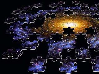 universe-puzzle