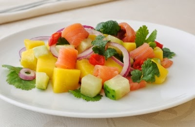 healthy diet, delicious healthy diet, A healthy diet can be delicious,
