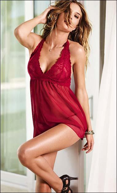 Rosie+Huntington+Whiteley+Hot+%2521+Sexy+%2521+Cool+Photos+%252829%2529.jpg