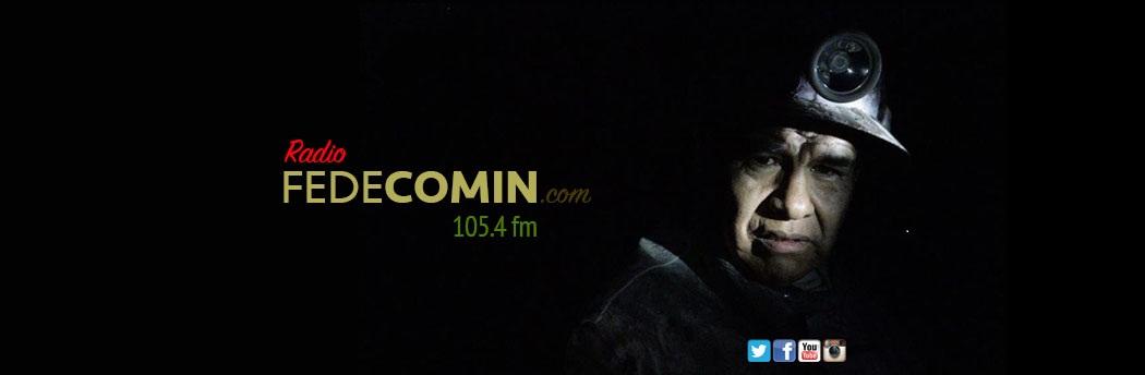 Radio Fedecomin