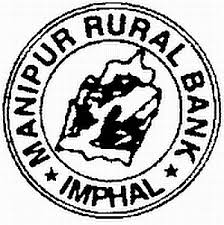 manipur rural bank Jobs