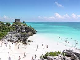 Lo Mejor de Tulum en Riviera Maya