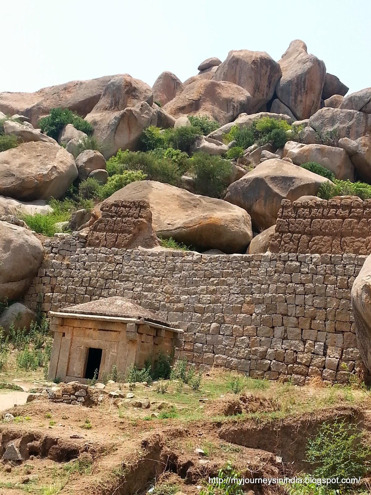 Chitradurga