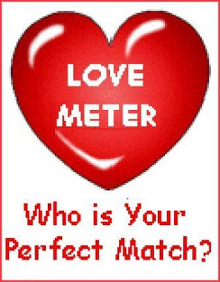 Love-Calculator-For-Compatibility-Check