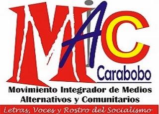 Nuestra Organización Regional