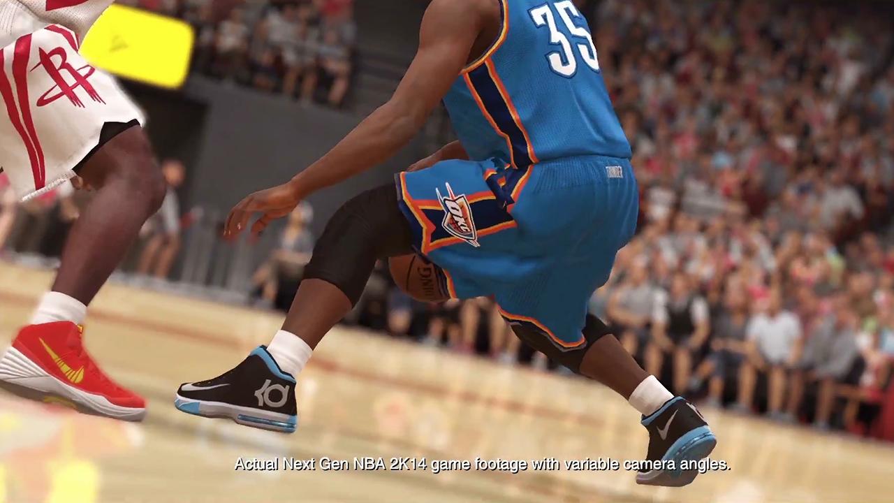 NBAの画像 p1_16