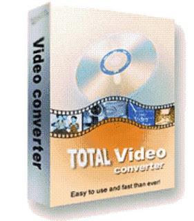 Total Video Converter v6.1.20