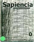 Sapiencia 0