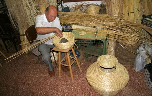 Estan los artesanos obligados a llevar contabilidad for Oficina tributaria canaria