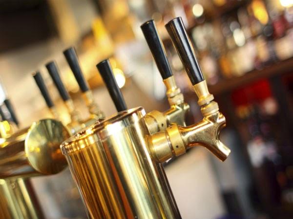 hosteleria-bar-cerveza-grifo