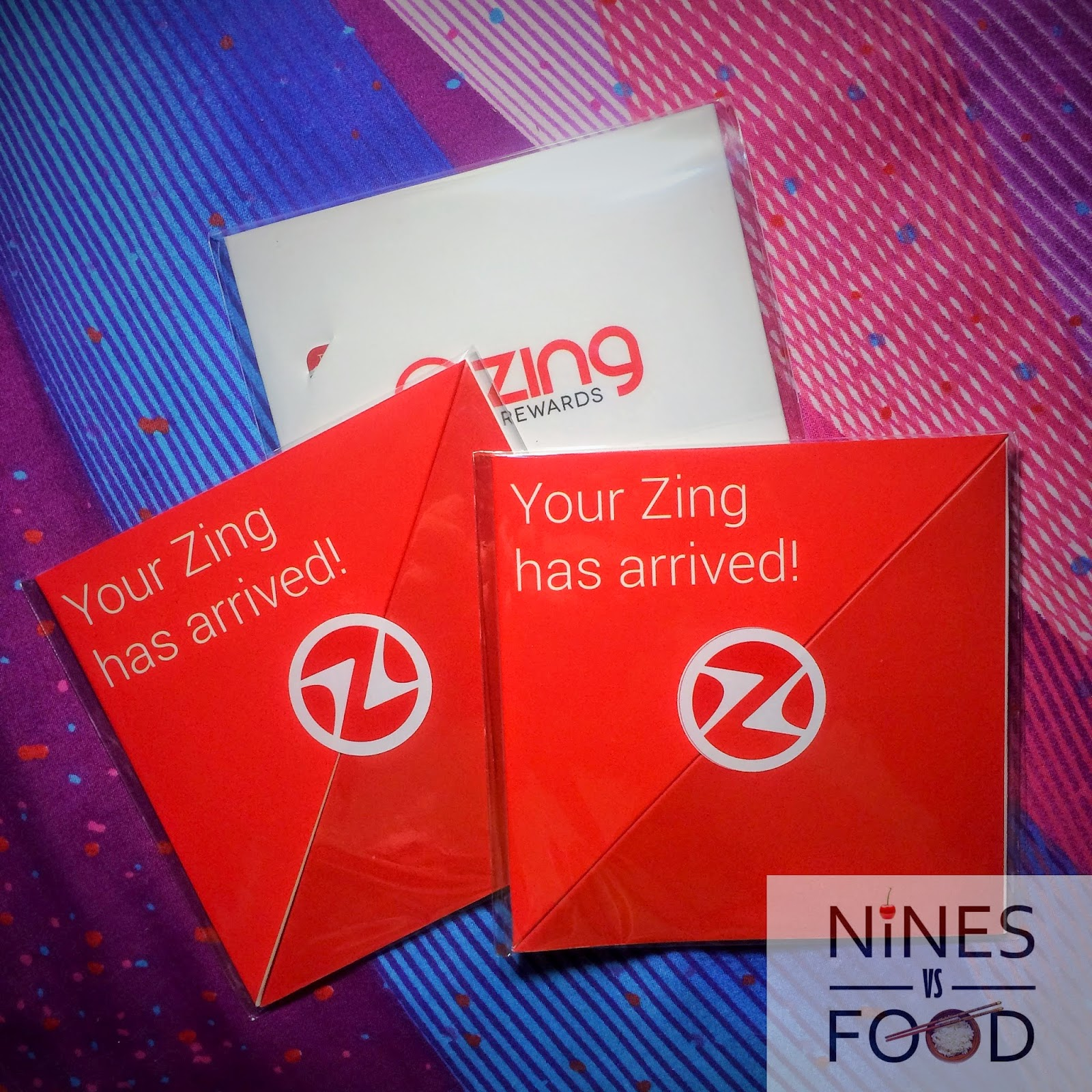 Nines vs. Food - Zing Rewards Philippines-17.jpg