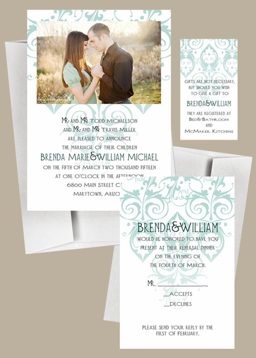 https://www.etsy.com/listing/79365661/blue-flourish-a-printable-wedding-suite?ref=shop_home_active_20