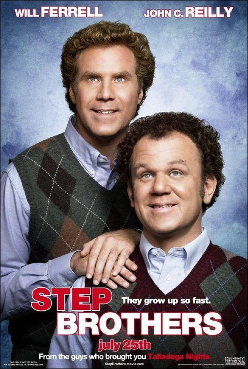 poster hermanos por pelotas