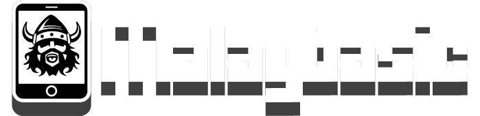 MALAYBASIC | Free programming language in Malay