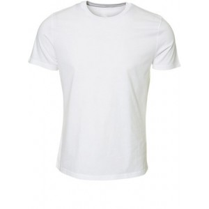 Old Navy has a collection of white t shirts that provides a stylish look and a comfortable fit. Choose from white t shirts in a wide selection of fabulous styles and colors.
