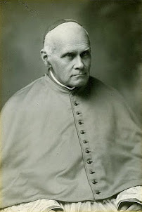 Cardeal Louis Billot