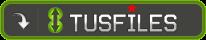 Cara Download Di Tusfiles Dengan Mudah | Terbaru 2015