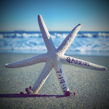 Birthday Starfish Requests are currently CLOSED.