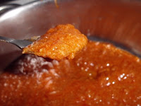 salsa de tomate hero