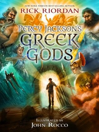 https://www.goodreads.com/book/show/20829994-percy-jackson-s-greek-gods?from_search=true