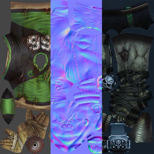 bubba_textures.jpg