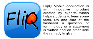 FREE Download FlipQ Maths & Science Mobile App for Students of, 6th to 12th Grade