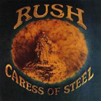 [1975] - Caress Of Steel
