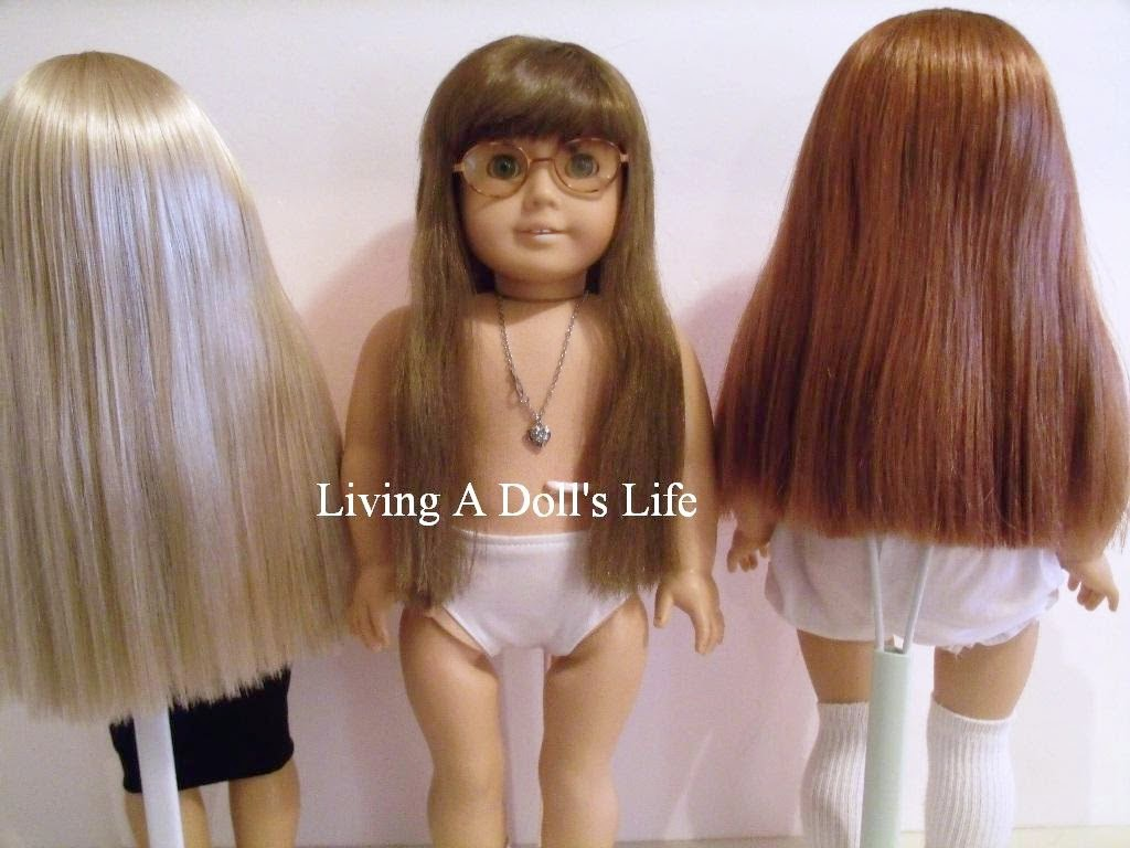 http://livingadollslife.blogspot.com/2014/09/hot-water-treatment-doll-hair.html