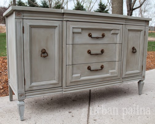 urban patina: authentically crafted home + gift: april 2015