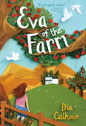 Eva of the Farm