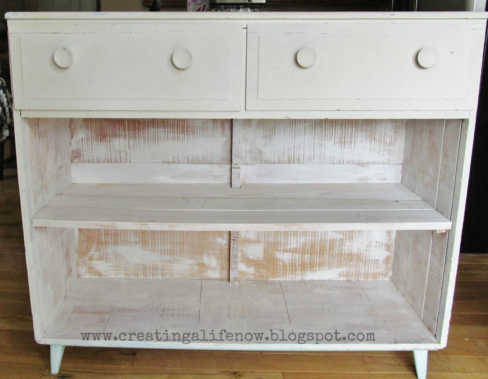 Country Kitchen Dresser. Best Kitchen Dresser Captivating Kitchen ...