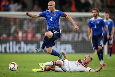International Friendly Match: USA vs Guatemala Live Streaming