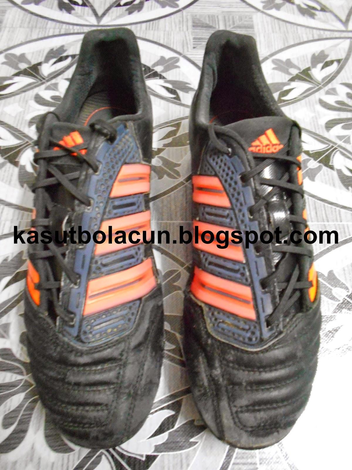 http://kasutbolacun.blogspot.com/2014/11/adidas-adipower-predator-fg_22.html