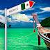 Aumenta número de turistas cubanos en México