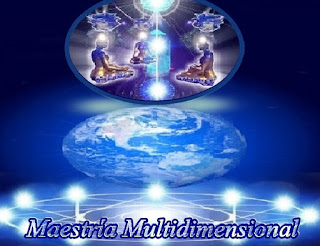 2016 será un año que lea ofrecerá la oportunidad de completar sus Procesos de Ascensión, finalizar su Despertar y hacer una transición plena en sus vidas a la Maestría Multidimensional.