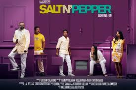 Atoz: salt n pepper (2011) malayalam mp3 songs free download.