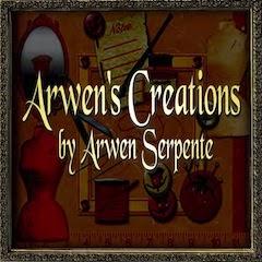 ARWEN'S CREATIONS