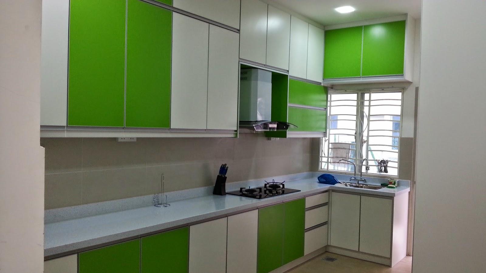 Kitchen cabinet murah kitchen cabinet murah for Kitchen cabinet murah 2016