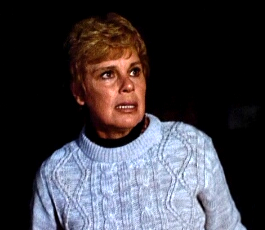 BETSY PALMER