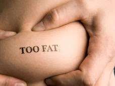 Herblax, Lecitin Dan Alfalfa - Pilihan Diet Yang Tepat