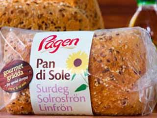 Pan di Sole