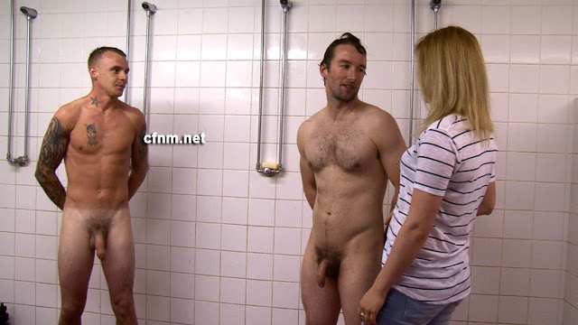 Hotaru akane piss