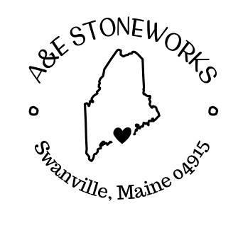 A & E Stoneworks
