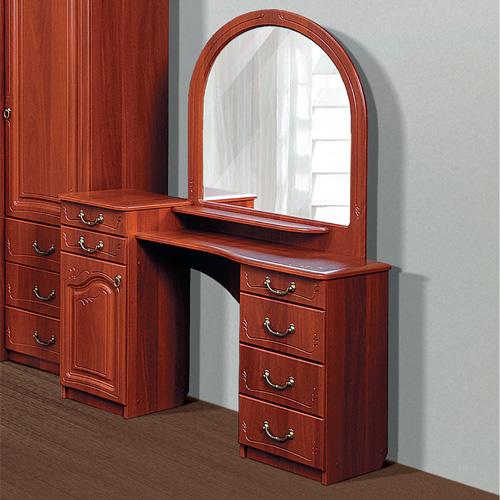 Modern Dressing Tables Designs An Interior Design